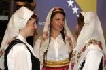 Skövde, 2011-11-26 (1/3)