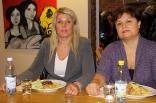 skovde-20111126-008-ht