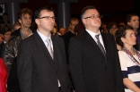 skovde-20111126-026-ht