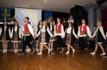 Skövde, 2011-11-26 (2/3)
