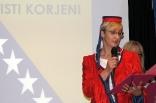 skovde-20111126-176-ms