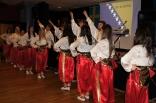 skovde-20111126-179-ms