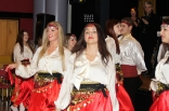 skovde-20111126-182-ms