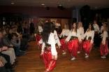 skovde-20111126-183-ms