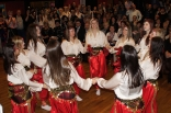 skovde-20111126-188-ms