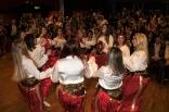 skovde-20111126-189-ms