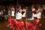 skovde-20111126-190-ms