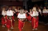 skovde-20111126-191-ms