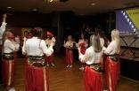 skovde-20111126-194-ms