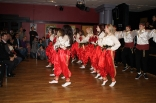 skovde-20111126-195-ms