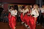 skovde-20111126-197-ms