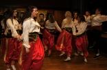 skovde-20111126-198-ms