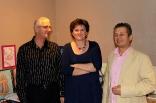 skovde-20111126-202-ht-2