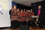 skovde-20111126-204-ms