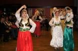 skovde-20111126-212-ms
