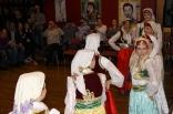 skovde-20111126-214-ht