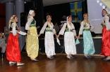 skovde-20111126-216-ht