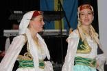 skovde-20111126-217-ht