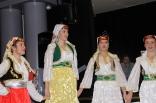 skovde-20111126-218-ht