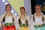 skovde-20111126-219-ht