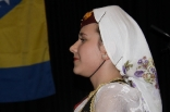 skovde-20111126-220-ht