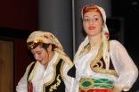 skovde-20111126-221-ht