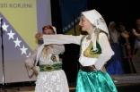 skovde-20111126-224-ht