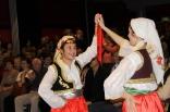 skovde-20111126-225-ht