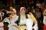 skovde-20111126-226-ht