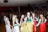 skovde-20111126-227-ht