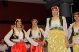 skovde-20111126-228-ht