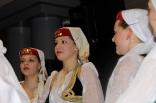 skovde-20111126-229-ht