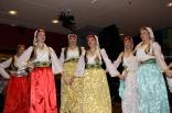 skovde-20111126-230-ht