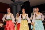 skovde-20111126-231-ht