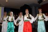 skovde-20111126-232-ht