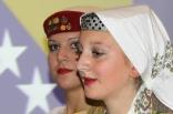skovde-20111126-233-ht