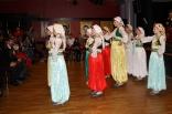 skovde-20111126-234-ht
