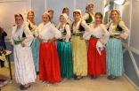 skovde-20111126-235-ht