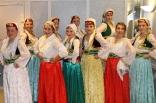 skovde-20111126-236-ht