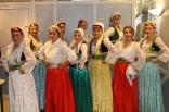 skovde-20111126-237-ht