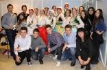 skovde-20111126-239-ht