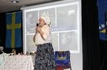 skovde-20111126-240-ht