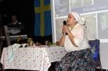 skovde-20111126-241-ht
