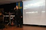 skovde-20111126-244-ms