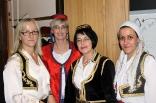 skovde-20111126-249-ht