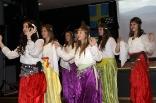 skovde-20111126-252-ht