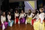 skovde-20111126-255-ht