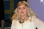 skovde-20111126-256-ht