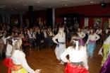 skovde-20111126-263-ht