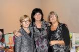 skovde-20111126-266-ht